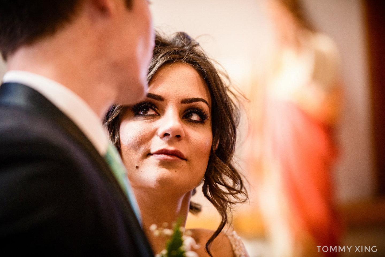 Los Angeles Wedding Photographer 洛杉矶婚礼婚纱摄影师 Tommy Xing-93.JPG