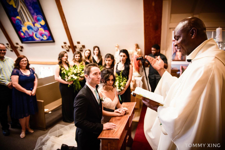 Los Angeles Wedding Photographer 洛杉矶婚礼婚纱摄影师 Tommy Xing-94.JPG