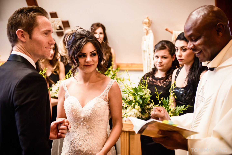 Los Angeles Wedding Photographer 洛杉矶婚礼婚纱摄影师 Tommy Xing-95.JPG