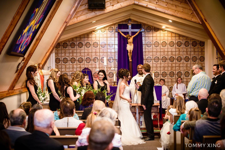Los Angeles Wedding Photographer 洛杉矶婚礼婚纱摄影师 Tommy Xing-97.JPG