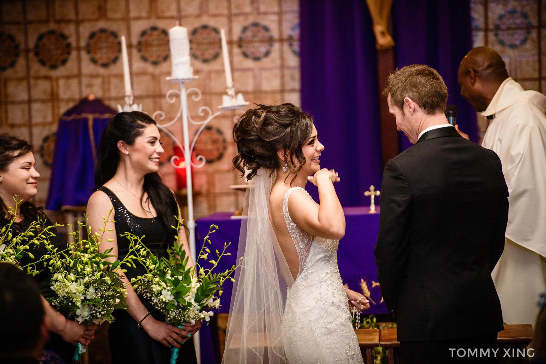 Los Angeles Wedding Photographer 洛杉矶婚礼婚纱摄影师 Tommy Xing-100.JPG