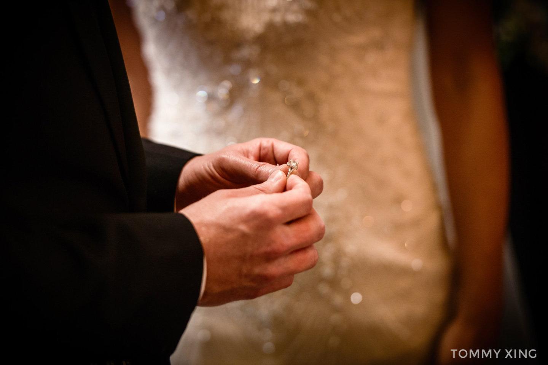 Los Angeles Wedding Photographer 洛杉矶婚礼婚纱摄影师 Tommy Xing-105.JPG
