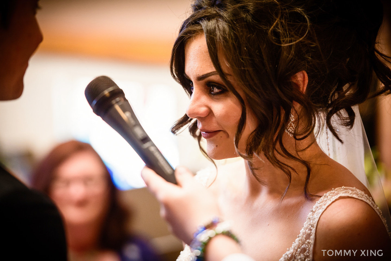 Los Angeles Wedding Photographer 洛杉矶婚礼婚纱摄影师 Tommy Xing-106.JPG