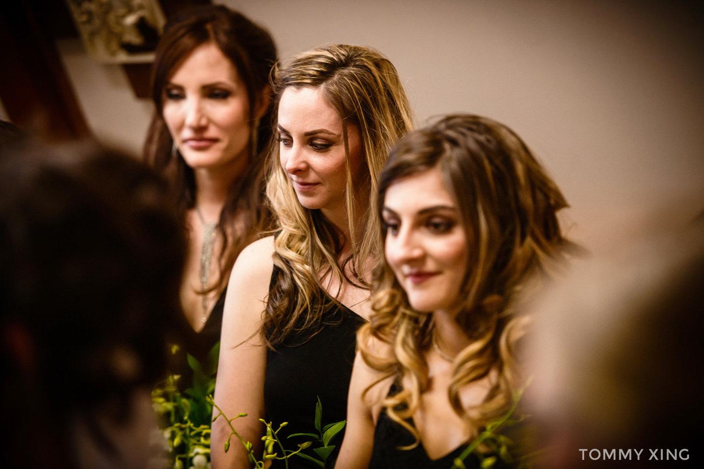 Los Angeles Wedding Photographer 洛杉矶婚礼婚纱摄影师 Tommy Xing-107.JPG