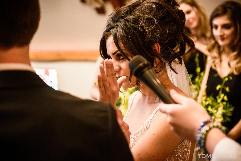 Los Angeles Wedding Photographer 洛杉矶婚礼婚纱摄影师 Tommy Xing-108.JPG