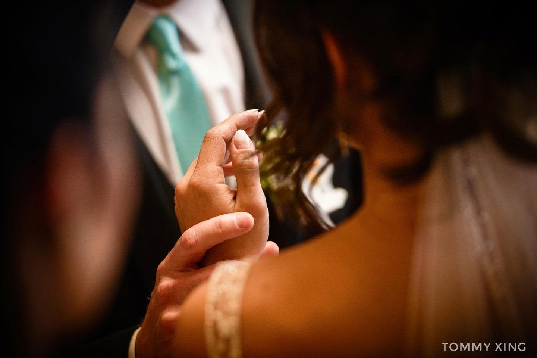 Los Angeles Wedding Photographer 洛杉矶婚礼婚纱摄影师 Tommy Xing-109.JPG