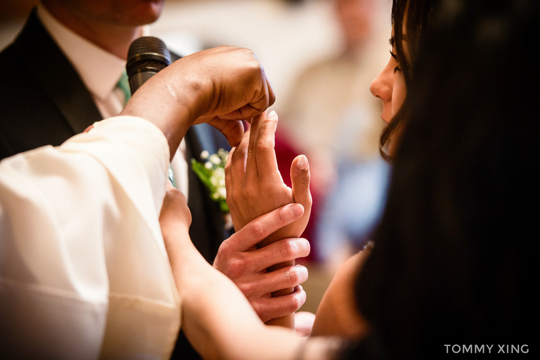 Los Angeles Wedding Photographer 洛杉矶婚礼婚纱摄影师 Tommy Xing-110.JPG