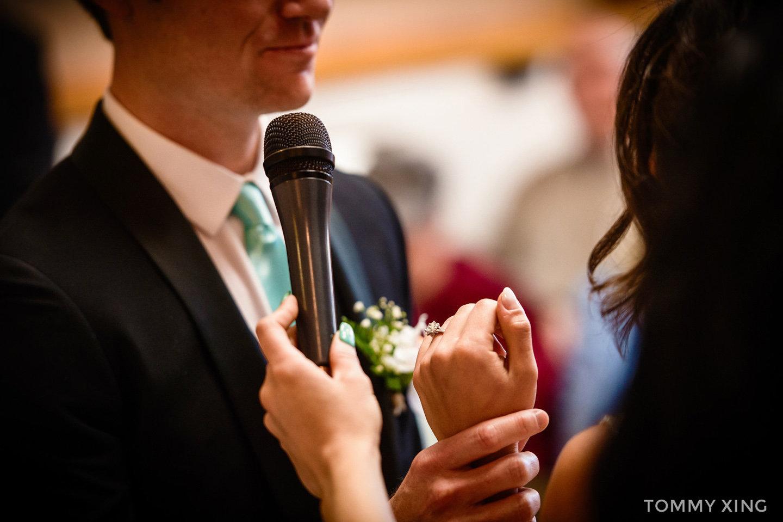 Los Angeles Wedding Photographer 洛杉矶婚礼婚纱摄影师 Tommy Xing-113.JPG