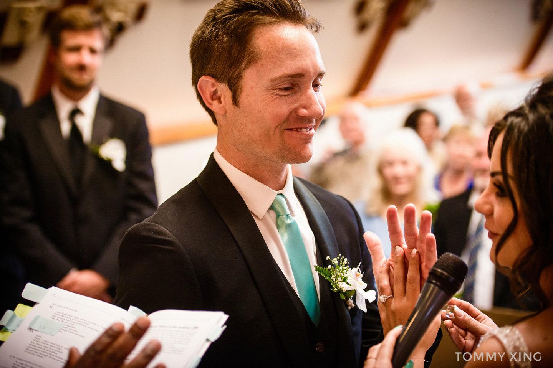 Los Angeles Wedding Photographer 洛杉矶婚礼婚纱摄影师 Tommy Xing-114.JPG