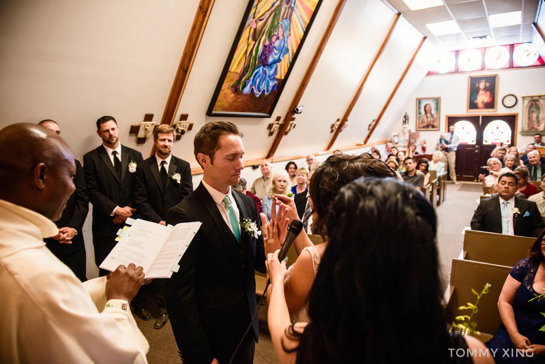 Los Angeles Wedding Photographer 洛杉矶婚礼婚纱摄影师 Tommy Xing-115.JPG