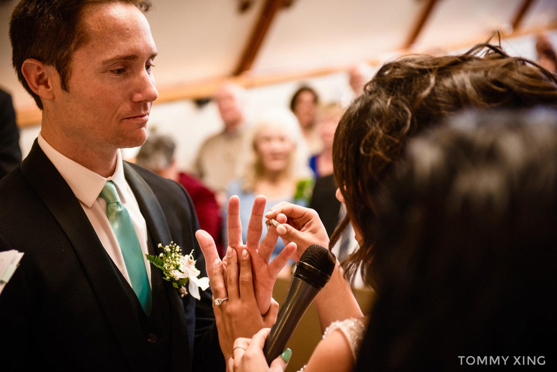 Los Angeles Wedding Photographer 洛杉矶婚礼婚纱摄影师 Tommy Xing-116.JPG