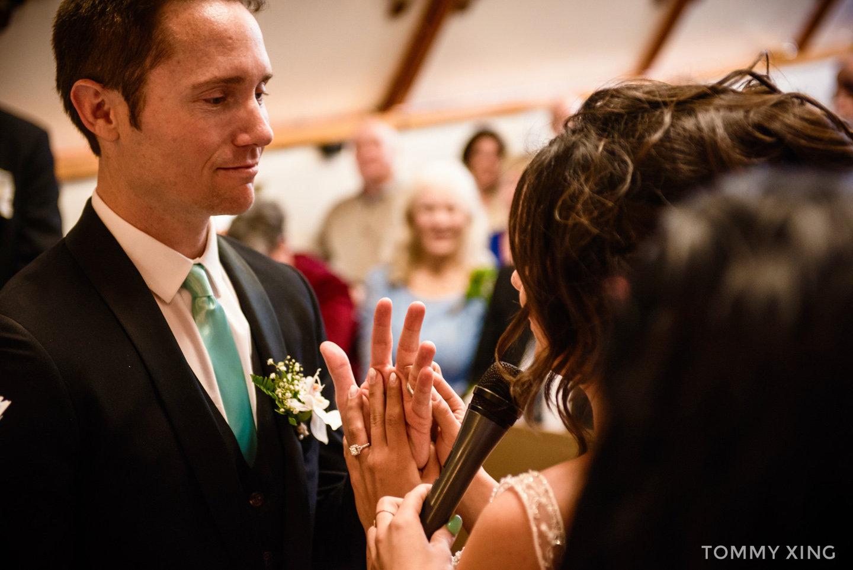 Los Angeles Wedding Photographer 洛杉矶婚礼婚纱摄影师 Tommy Xing-117.JPG