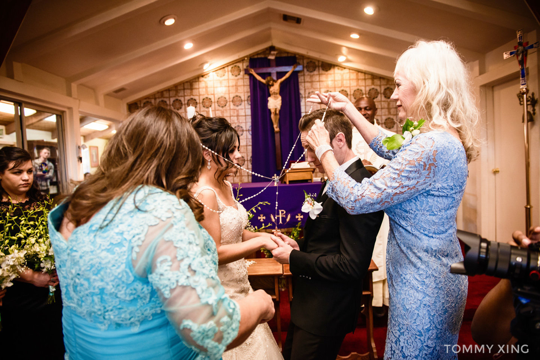 Los Angeles Wedding Photographer 洛杉矶婚礼婚纱摄影师 Tommy Xing-118.JPG