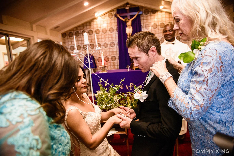 Los Angeles Wedding Photographer 洛杉矶婚礼婚纱摄影师 Tommy Xing-119.JPG