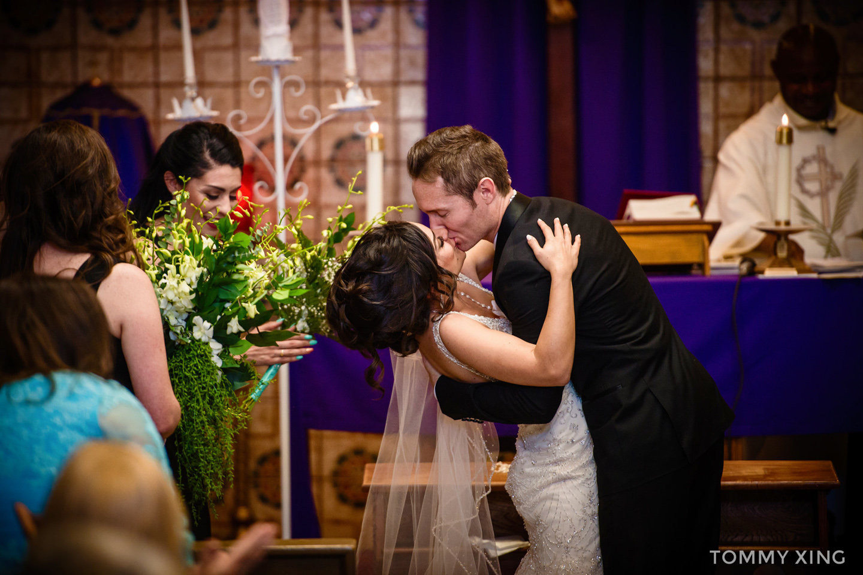 Los Angeles Wedding Photographer 洛杉矶婚礼婚纱摄影师 Tommy Xing-122.JPG