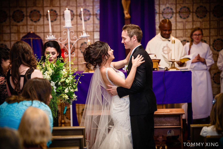 Los Angeles Wedding Photographer 洛杉矶婚礼婚纱摄影师 Tommy Xing-123.JPG