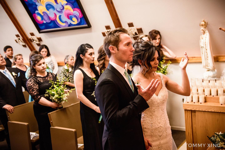 Los Angeles Wedding Photographer 洛杉矶婚礼婚纱摄影师 Tommy Xing-127.JPG
