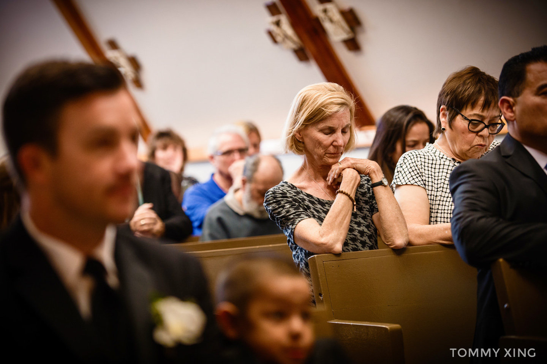 Los Angeles Wedding Photographer 洛杉矶婚礼婚纱摄影师 Tommy Xing-129.JPG