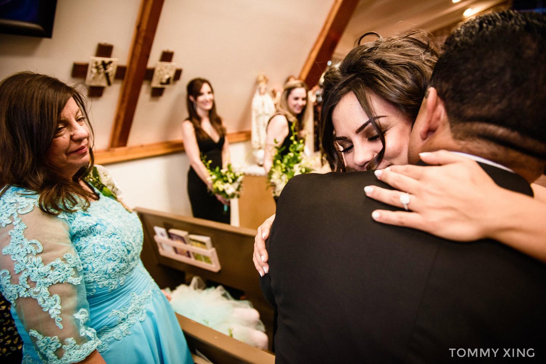 Los Angeles Wedding Photographer 洛杉矶婚礼婚纱摄影师 Tommy Xing-133.JPG