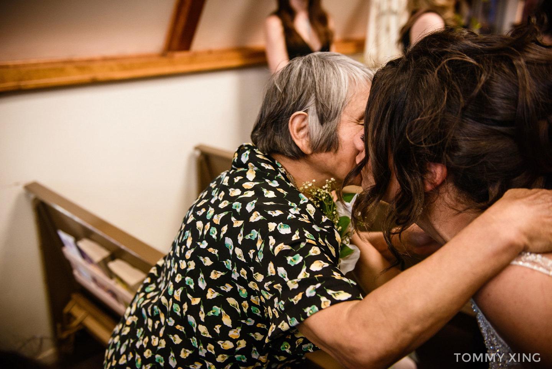 Los Angeles Wedding Photographer 洛杉矶婚礼婚纱摄影师 Tommy Xing-134.JPG