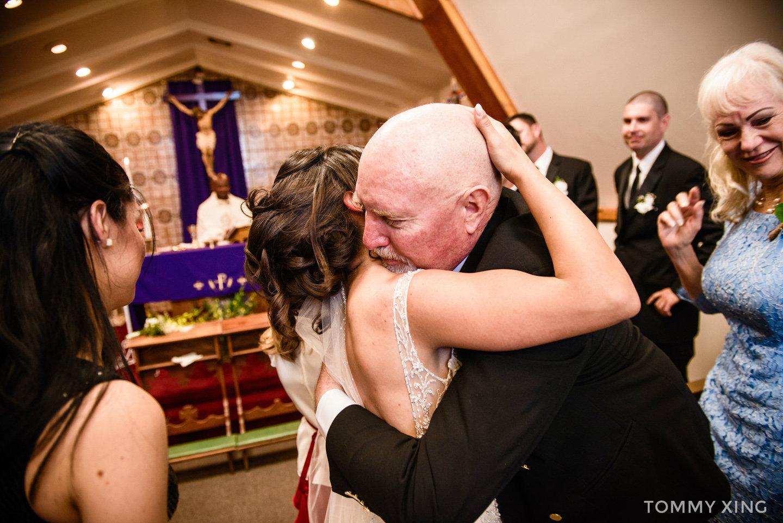 Los Angeles Wedding Photographer 洛杉矶婚礼婚纱摄影师 Tommy Xing-136.JPG