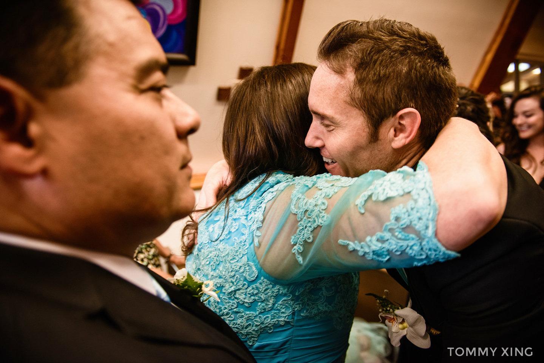 Los Angeles Wedding Photographer 洛杉矶婚礼婚纱摄影师 Tommy Xing-138.JPG