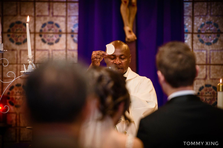 Los Angeles Wedding Photographer 洛杉矶婚礼婚纱摄影师 Tommy Xing-141.JPG