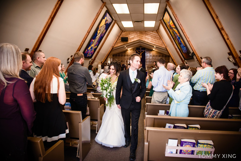 Los Angeles Wedding Photographer 洛杉矶婚礼婚纱摄影师 Tommy Xing-146.JPG
