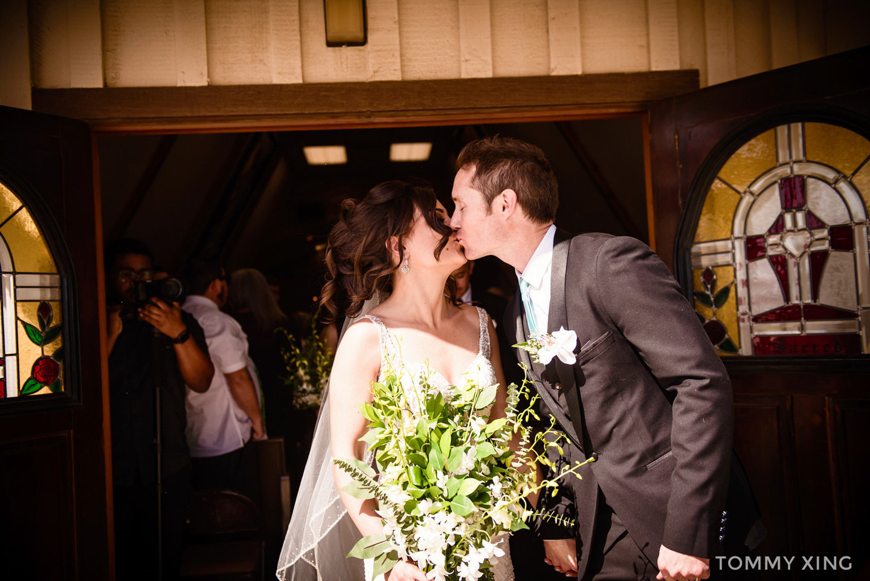 Los Angeles Wedding Photographer 洛杉矶婚礼婚纱摄影师 Tommy Xing-147.JPG