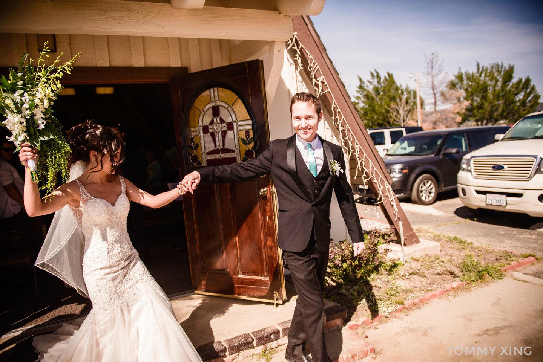 Los Angeles Wedding Photographer 洛杉矶婚礼婚纱摄影师 Tommy Xing-149.JPG