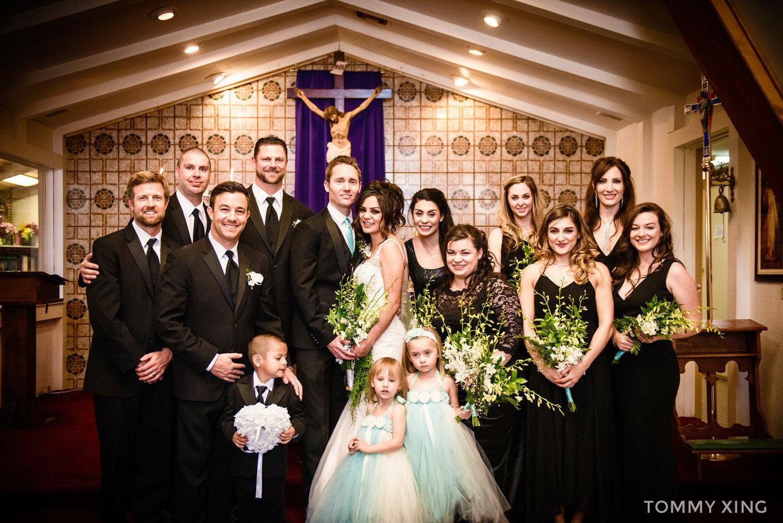 Los Angeles Wedding Photographer 洛杉矶婚礼婚纱摄影师 Tommy Xing-150.JPG