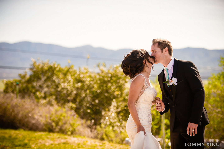 Los Angeles Wedding Photographer 洛杉矶婚礼婚纱摄影师 Tommy Xing-155.JPG