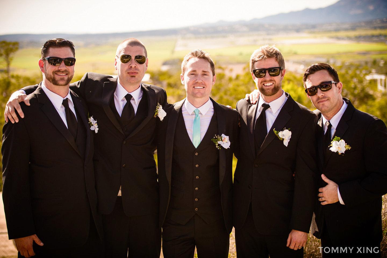 Los Angeles Wedding Photographer 洛杉矶婚礼婚纱摄影师 Tommy Xing-161.JPG