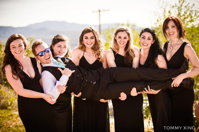 Los Angeles Wedding Photographer 洛杉矶婚礼婚纱摄影师 Tommy Xing-163.JPG