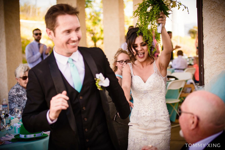 Los Angeles Wedding Photographer 洛杉矶婚礼婚纱摄影师 Tommy Xing-170.JPG