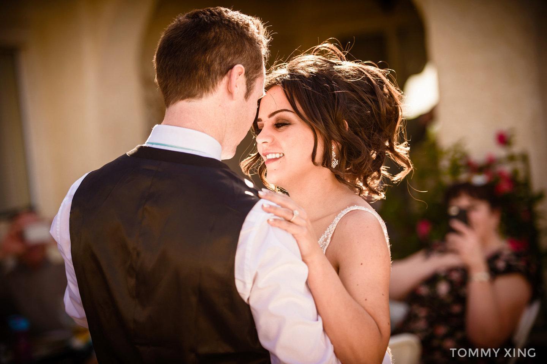 Los Angeles Wedding Photographer 洛杉矶婚礼婚纱摄影师 Tommy Xing-172.JPG