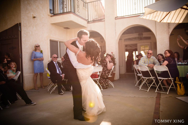 Los Angeles Wedding Photographer 洛杉矶婚礼婚纱摄影师 Tommy Xing-175.JPG