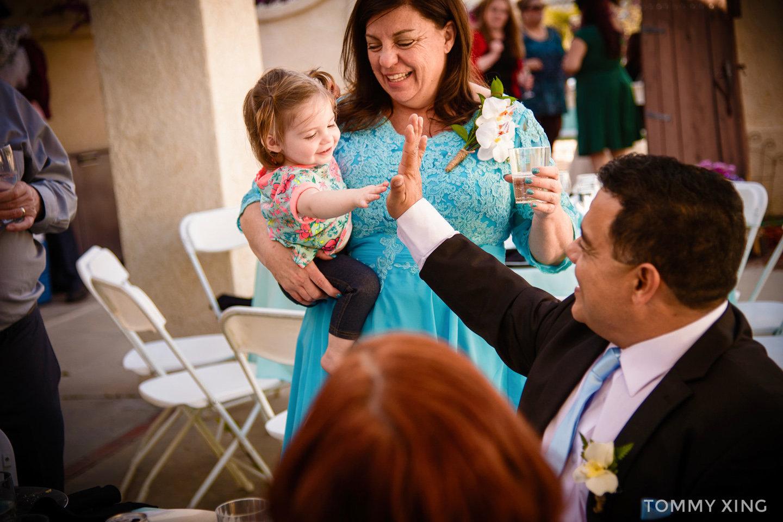 Los Angeles Wedding Photographer 洛杉矶婚礼婚纱摄影师 Tommy Xing-181.JPG