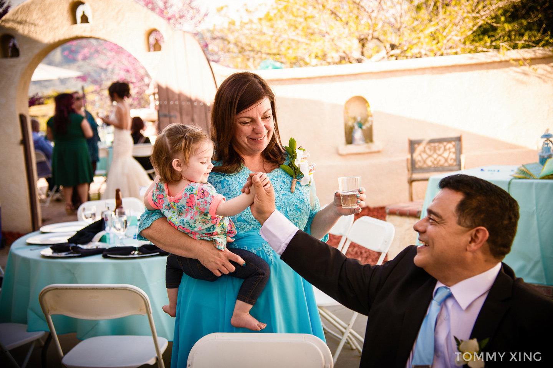 Los Angeles Wedding Photographer 洛杉矶婚礼婚纱摄影师 Tommy Xing-182.JPG