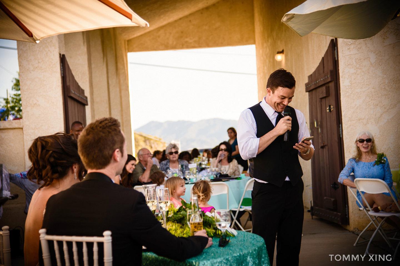Los Angeles Wedding Photographer 洛杉矶婚礼婚纱摄影师 Tommy Xing-186.JPG