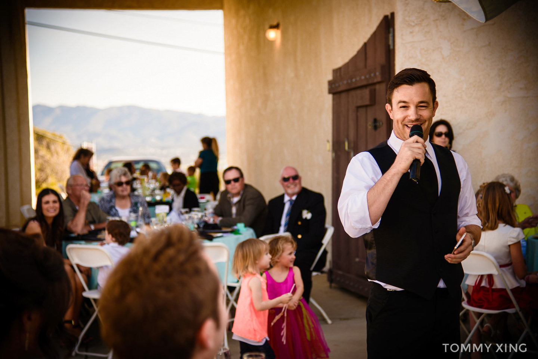 Los Angeles Wedding Photographer 洛杉矶婚礼婚纱摄影师 Tommy Xing-189.JPG