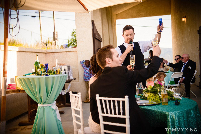 Los Angeles Wedding Photographer 洛杉矶婚礼婚纱摄影师 Tommy Xing-192.JPG