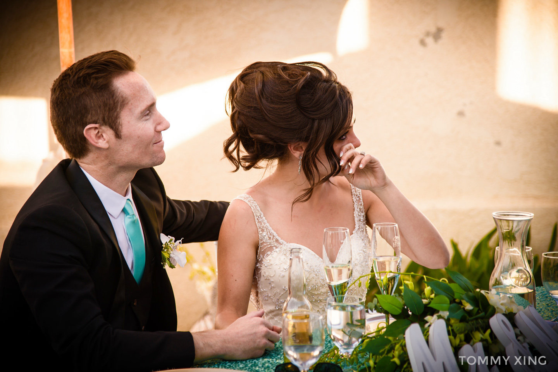 Los Angeles Wedding Photographer 洛杉矶婚礼婚纱摄影师 Tommy Xing-197.JPG