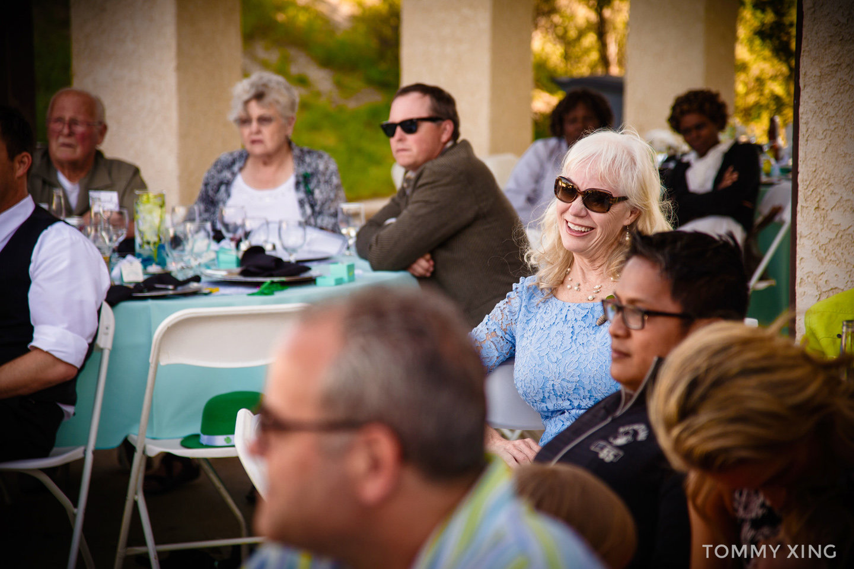 Los Angeles Wedding Photographer 洛杉矶婚礼婚纱摄影师 Tommy Xing-206.JPG