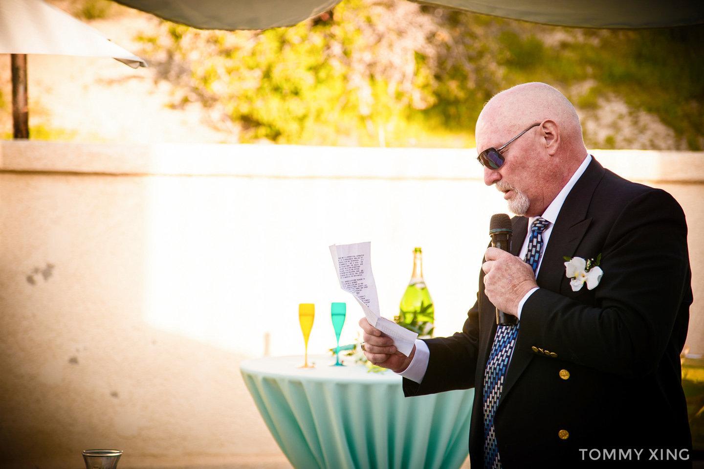 Los Angeles Wedding Photographer 洛杉矶婚礼婚纱摄影师 Tommy Xing-208.JPG