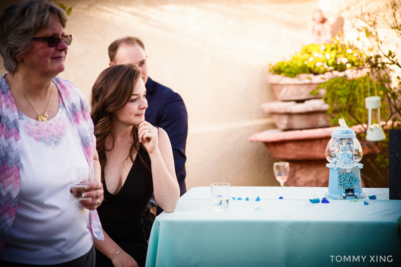 Los Angeles Wedding Photographer 洛杉矶婚礼婚纱摄影师 Tommy Xing-212.JPG
