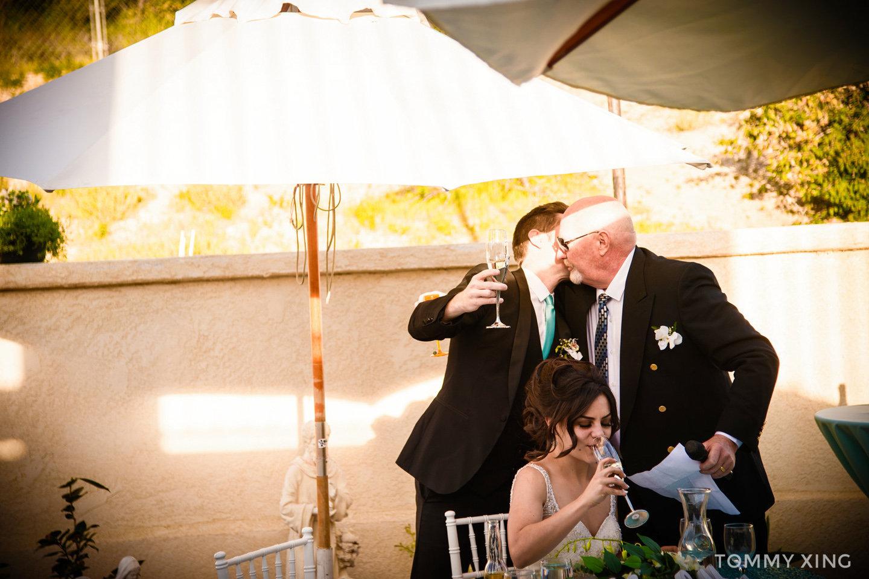 Los Angeles Wedding Photographer 洛杉矶婚礼婚纱摄影师 Tommy Xing-215.JPG