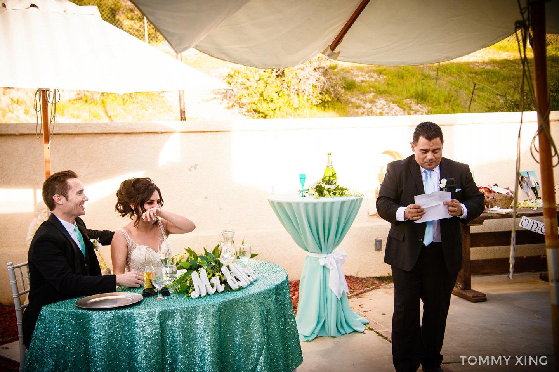 Los Angeles Wedding Photographer 洛杉矶婚礼婚纱摄影师 Tommy Xing-216.JPG