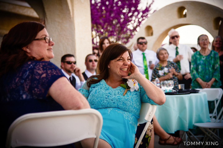 Los Angeles Wedding Photographer 洛杉矶婚礼婚纱摄影师 Tommy Xing-218.JPG