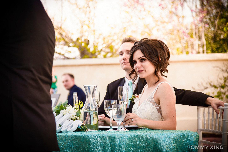 Los Angeles Wedding Photographer 洛杉矶婚礼婚纱摄影师 Tommy Xing-224.JPG